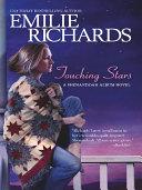 Touching Stars Pdf/ePub eBook