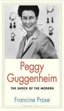 Pdf Peggy Guggenheim Telecharger
