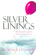 Silver Linings Book