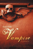 Fears of the Vampire