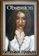 Obsession [Pdf/ePub] eBook