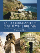 Early Christianity in South-West Britain Book