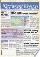 Aug 3, 1987
