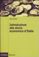 Introduzione alla storia economica d'Italia