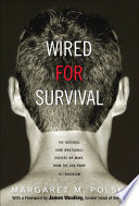 Wired for Survival Book