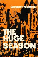 The Huge Season