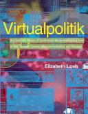 Virtualpolitik