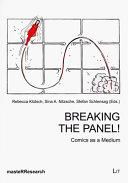 Breaking the Panel!