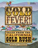 Gold Fever!