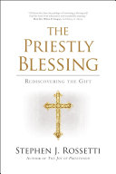 The Priestly Blessing Pdf/ePub eBook