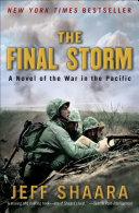 The Final Storm Pdf/ePub eBook