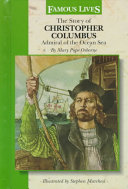 The Story of Christopher Columbus ebook
