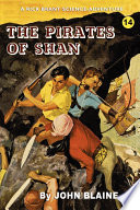 Download The Pirates of Shan (a Rick Brant Science Adventure) Book