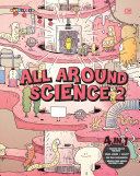 All Around Science 2