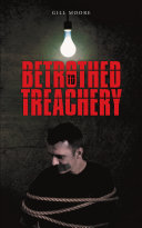 Pdf BETROTHED TO TREACHERY