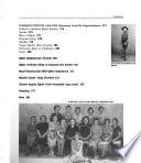 Osmanlı'dan günümüze eğitim tarihi