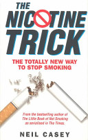 The Nicotine Trick