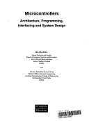 Microcontrollers Architecture Programming Interfacing And System Design Raj Kamal Google Books