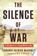 The Silence of War Book PDF