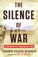 The Silence of War Book PDF
