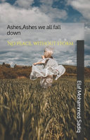 Ashes, Ashes We All Fall Down ebook