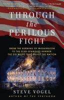Through the Perilous Fight Pdf/ePub eBook
