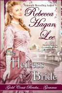 The Heiress Bride Book
