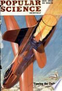 Οκτ. 1947
