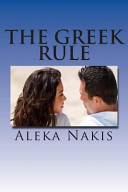 The Greek Rule