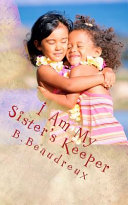 I Am My Sister s Keeper Book