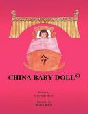 China Baby Doll Book
