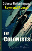 Pdf The Colonists Telecharger