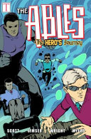 A Hero s Journey  The Ables
