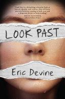 Look Past Pdf/ePub eBook
