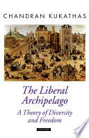 The Liberal Archipelago
