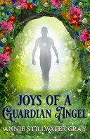 Joys Of A Guardian Angel [Pdf/ePub] eBook