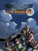 Pdf Le Passeur 1 Telecharger