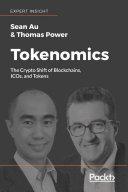Tokenomics Pdf/ePub eBook