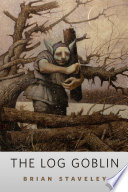 The Log Goblin