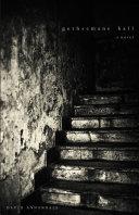 Gethsemane Hall Pdf/ePub eBook