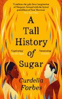 Pdf A Tall History of Sugar Telecharger