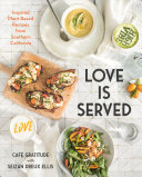 Love Is Served Pdf