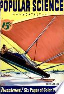 Jan. 1939