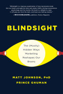 Blindsight [Pdf/ePub] eBook