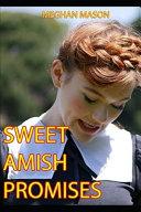 Sweet Amish Promises
