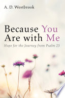 Because You Are with Me