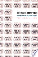 Screen Traffic