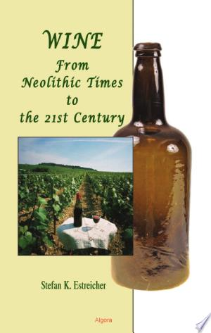 Download Wine Free PDF Books - Free PDF