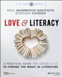 Love   Literacy Book