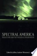 Spectral America